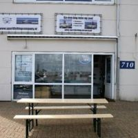 The Sportfishing Company Shop