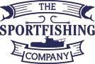Zeevissen met The Sport Fishing Company